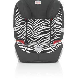 EVOLVA_1_2_3_plus_SmartZebra_03_noharness1_BR_2013.jpg