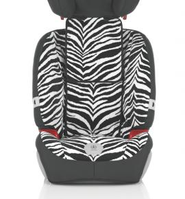 EVOLVA_1_2_3_plus_SmartZebra_03_noharness2_BR_2013.jpg